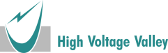 High_Voltage_Valley_logo_wide